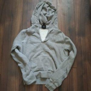 Puma Neil Barrett Limited Edition Sweat shirt XS